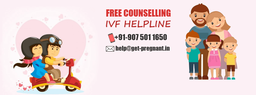 free-ivf-clinic-india-helpline