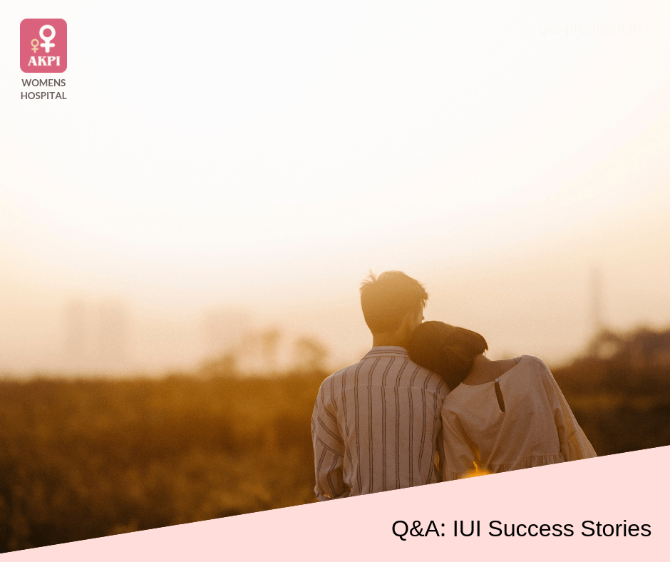 IUI Success Stories: Information And Tips For Your IUI